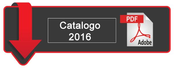 cataologo-logo