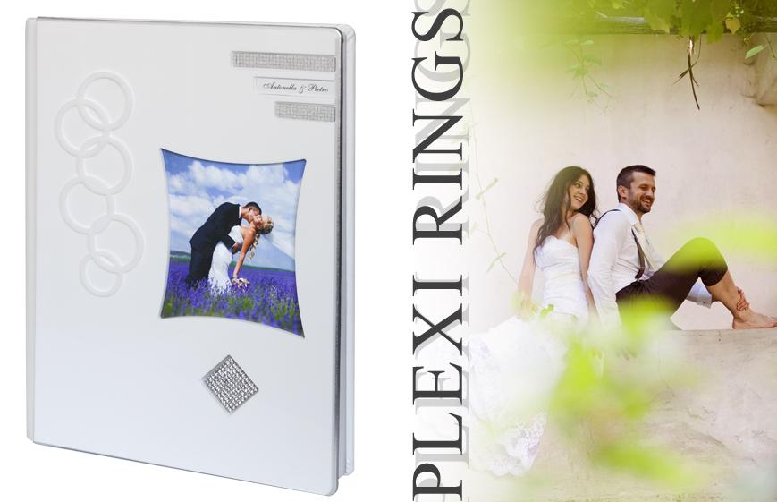 PLEXI-RINGS-grafica