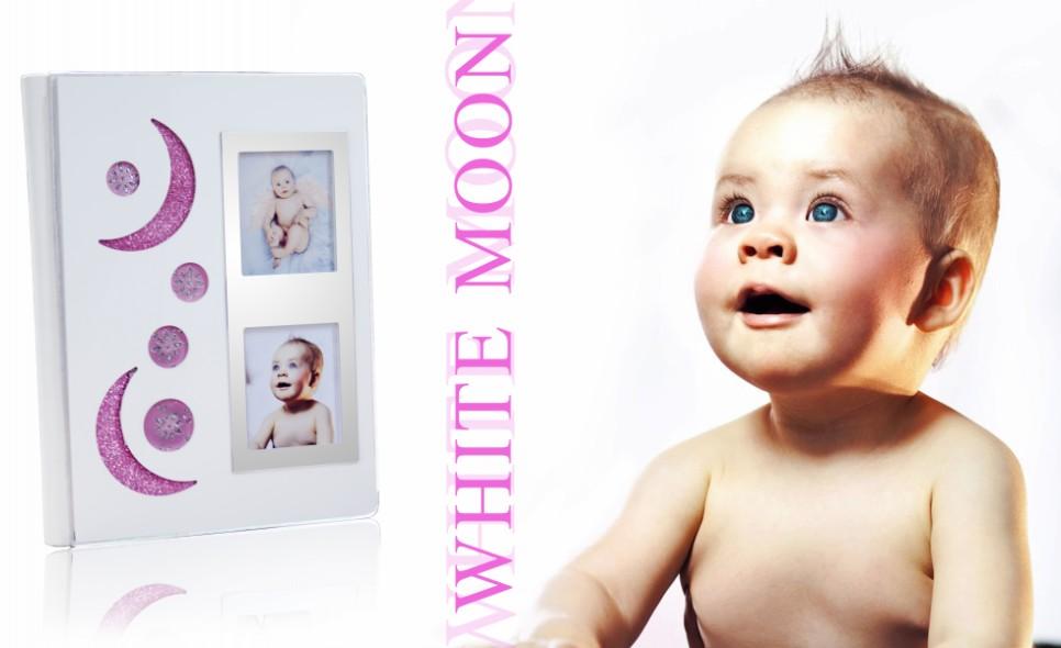 WHITE-MOON-GRAFICA