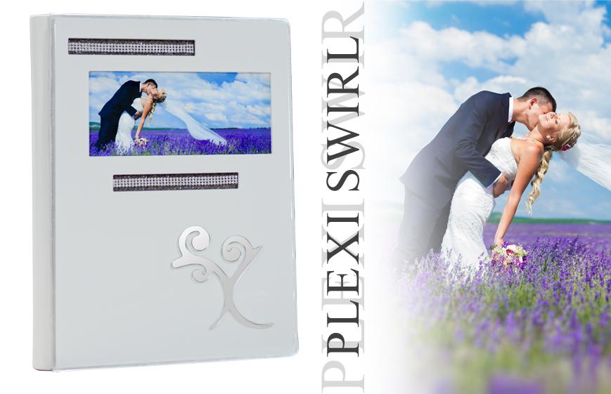 grafica-plexy-SWIRL