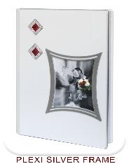 plexi-silver-frame-bacheca