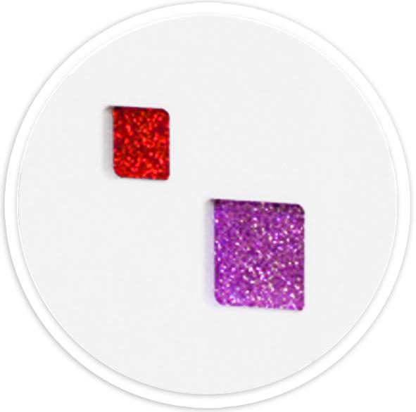 colorcube1