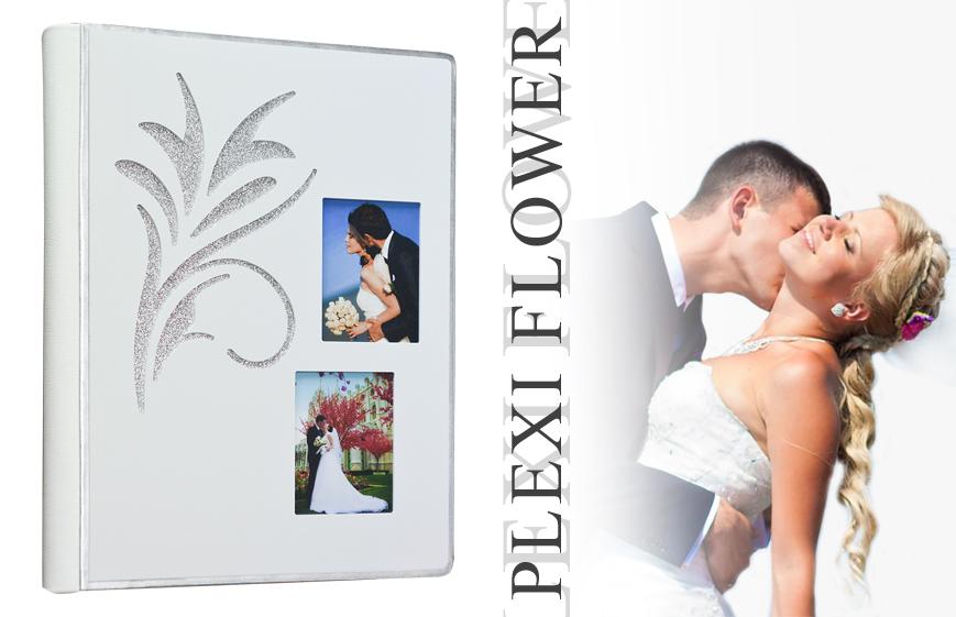 grafica-plexy-FLOWER