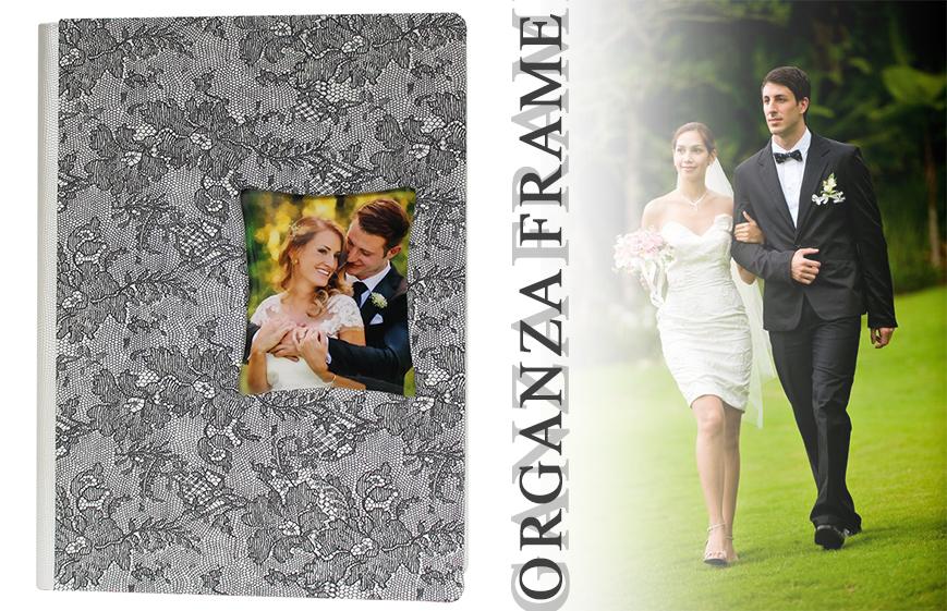 organza-FRAME GRAFICA