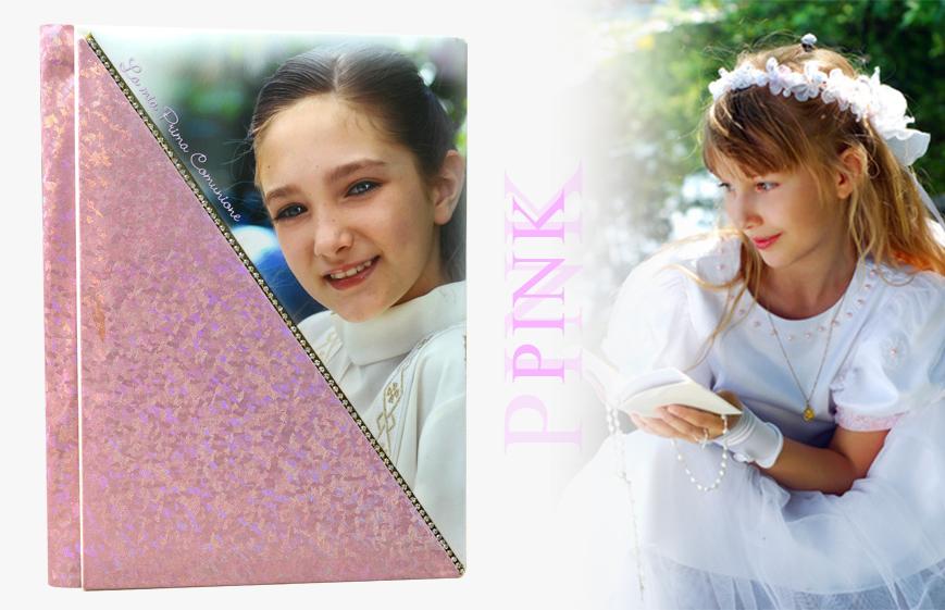 pink bg