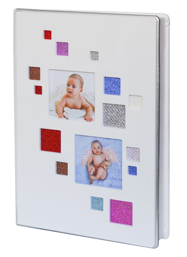 plexi-color-cube