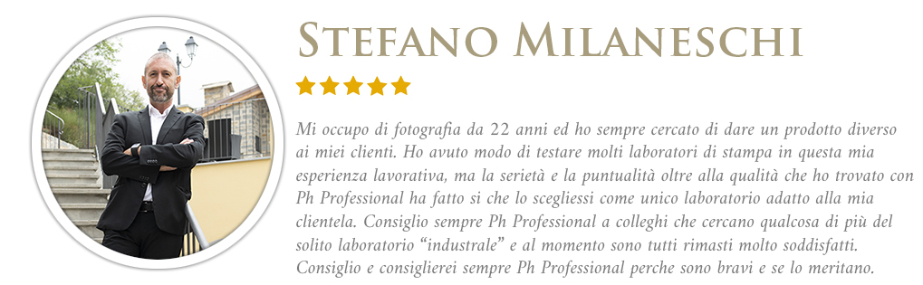 Milaneschi